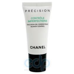 Chanel -  Purete Deale Blemish Control -  15 ml