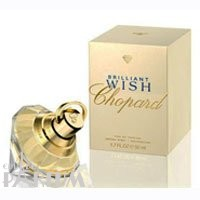 Wish Brilliant Chopard