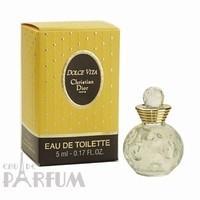 Christian Dior Dolce Vita - туалетная вода - 50 ml