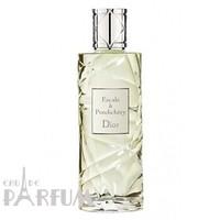 Christian Dior Escale a Pondichery - туалетная вода - 125 ml