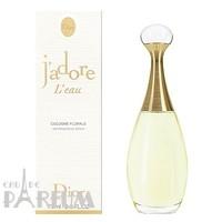 Christian Dior Jadore Leau Cologne Florale - одеколон - 125 ml TESTER