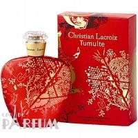 Christian Lacroix Tumulte pour Femme - парфюмированная вода - 100 ml