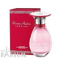 Christina Aguilera Inspire - парфюмированная вода - 100 ml