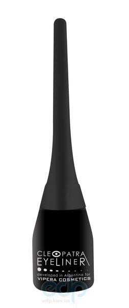 Vipera - Cleopatra № 02 Подводка для глаз - 5 ml