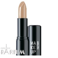 Make up Factory Корректор для лица Make Up Factory -  Corrector Stick №06 Rosy Sand