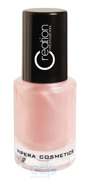 Vipera - Creation № 11 лак для ногтей - 10 ml