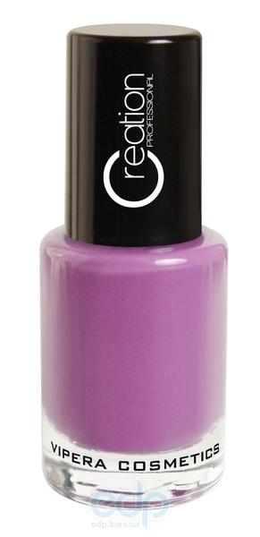 Vipera - Creation № 19 лак для ногтей - 10 ml