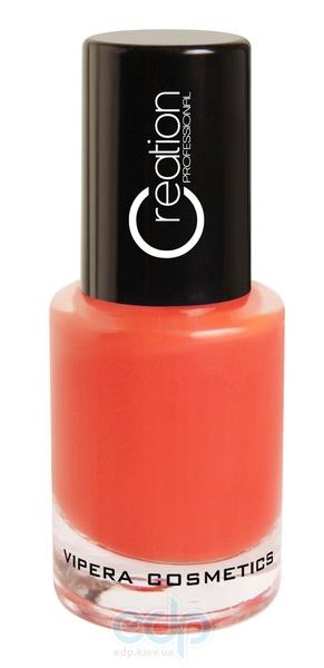 Vipera - Creation № 420 лак для ногтей - 10 ml