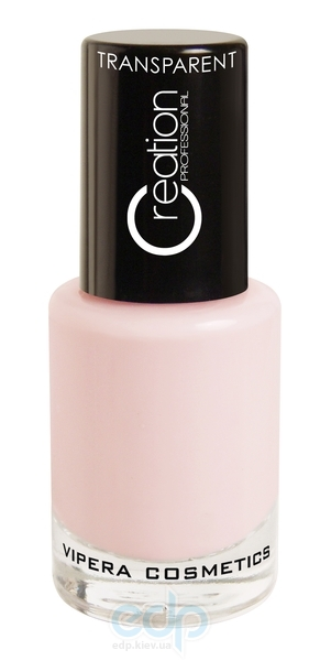 Vipera - Creation № 438 лак для ногтей - 10 ml