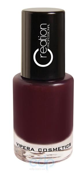 Vipera - Creation № 453 лак для ногтей - 10 ml