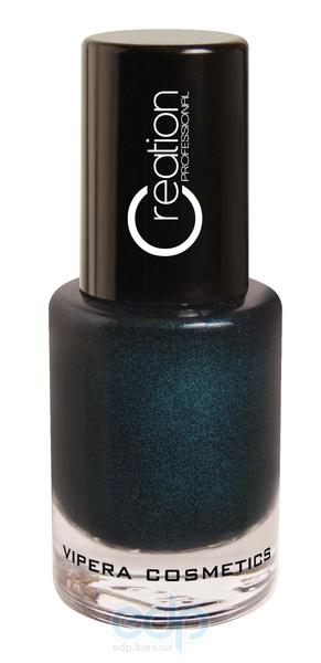Vipera - Creation № 475 лак для ногтей - 10 ml