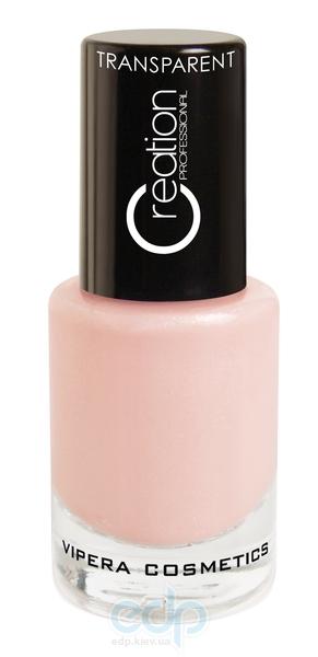 Vipera - Creation № 486 лак для ногтей - 10 ml