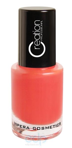 Vipera - Creation № 535 лак для ногтей - 10 ml