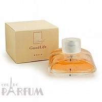 Davidoff Good Life Woman - парфюмированная вода - 100 ml TESTER