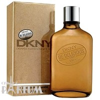 Donna Karan DKNY Be Delicious Men Picnic in the Park - одеколон - 100 ml TESTER