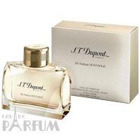 Dupont 58 Avenue Montaigne pour Femme - туалетная вода - 90 ml