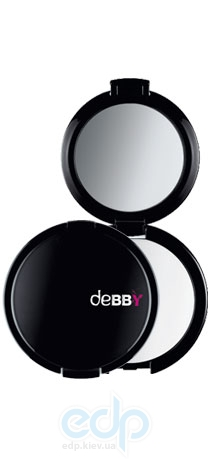Debby - Двойное компактное зеркало
