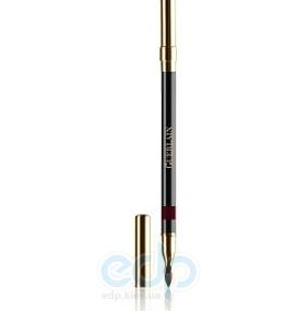 Карандаш для губ Guerlain -  Crayon Levres №44 Bois De Santal
