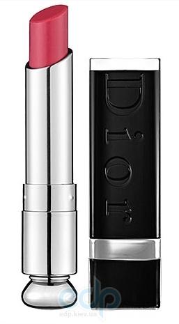 Помада для губ Christian Dior -  Addict Extreme №476 Plaza