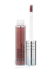 Блеск для губ Clinique -  Long Last Glosswear SPF 15 №13 Fireberry