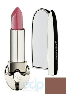 Помада для губ Guerlain -  Rouge G  de Jewel Lipstick Compact № 07 Gaby