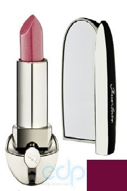 Помада для губ Guerlain -  Rouge G  de Jewel Lipstick Compact № 23 Geisha