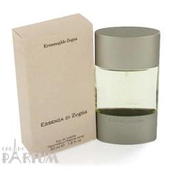 Ermenegildo Zegna Essenza di Zegna - туалетная вода - mini 5 ml