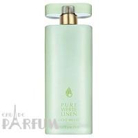 Estee Lauder Pure White Linen Light Breeze - парфюмированная вода - 50 ml