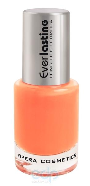 Vipera - Everlasting № 224 (лак для ногтей) - 10 ml