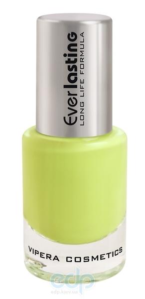 Vipera - Everlasting № 226 (лак для ногтей) - 10 ml