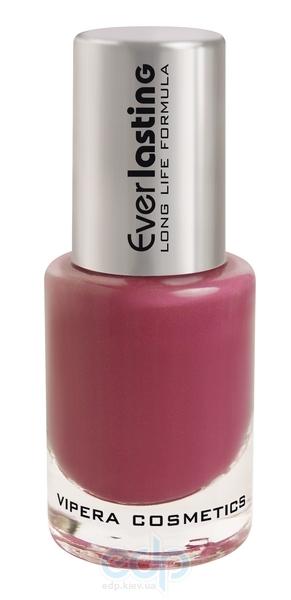 Vipera - Everlasting № 59 (лак для ногтей) - 10 ml