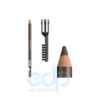 Карандаш для бровей Artdeco -  Eye Brow Designer №03 Medium Dark