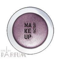 Make up Factory Тени для век Make Up Factory -  Eye Shadow Mono №94 Powder Violet