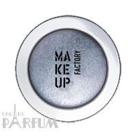 Make up Factory Тени для век Make Up Factory -  Eye Shadow Mono №97 Glossy Lavander