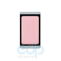 Тени для век Artdeco -  Eye Shadow Pearl №93 Pearly Antique Pink