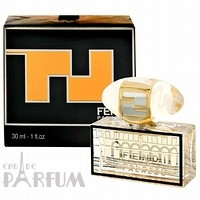 Fendi Palazzo - парфюмированная вода - 50 ml