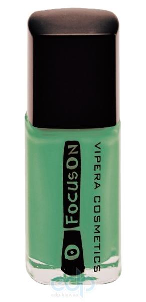 Vipera - Focus ON № 909 лак для ногтей - 12 ml