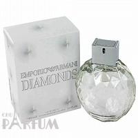 Giorgio Armani Emporio Armani Diamonds - парфюмированная вода - 30 ml