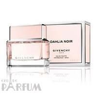 Givenchy Dahlia Noir Eau De Toilette - туалетная вода - 75 ml