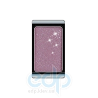 Тени для век Artdeco -  Eye Shadow Glamour №396 Glam Dark Purple