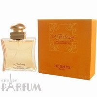 Hermes 24 Faubourg - туалетная вода - 100 ml