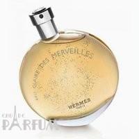 Hermes Eau Claire Des Merveilles - туалетная вода - 100 ml TESTER