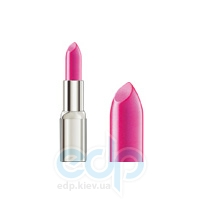 Помада для губ Artdeco -  High Performance Lipstick №494 Bright Purple Pink/Малиновый