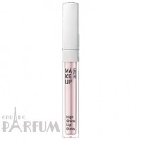Make up Factory Блеск для губ Make Up Factory -  High Shine Lip Gloss №70 Iridescent Pearl