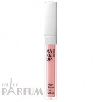 Make up Factory Блеск для губ Make Up Factory -  High Shine Lip Gloss №82 Parisian Rose