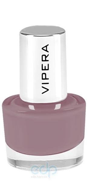 Vipera - High Life № 809 лак для ногтей - 9 ml