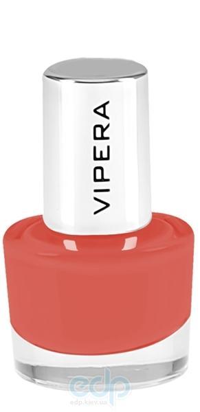 Vipera - High Life № 827 лак для ногтей - 9 ml