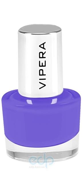 Vipera - High Life № 834 лак для ногтей - 9 ml