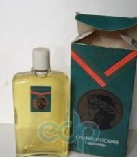Северное сияние Олимпийский Vintage - одеколон - 100 ml