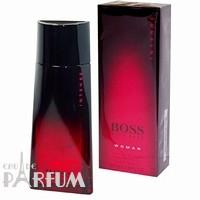 Hugo Boss Boss Intense - парфюмированная вода - 30 ml